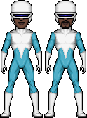 File:Frozone1 zpse334628a.png