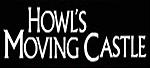 LOGO HowlsMovingCastle