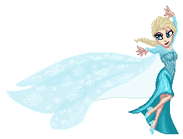 File:Micro elsa coll 1 by scintillant h-d9rkxwf.png