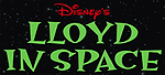 LOGO LloydinSpace