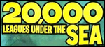 LOGO 20000Leagues