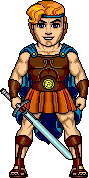 File:HERCULES HerculeswithSword RichB.png