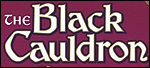 File:LOGO BlackCauldron.png