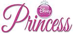 LOGO Princess2