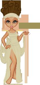 File:Calliope Artemis.png