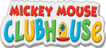 File:LOGO MickeyMouseClubhouse.png