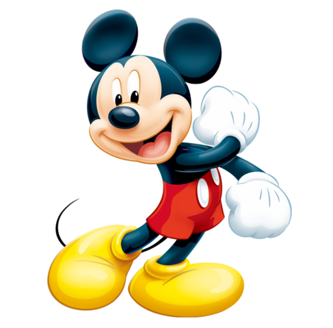 File:Mickey Mouse 13.png