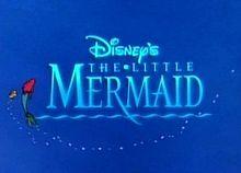 File:The Little Mermaid- The Series.jpg