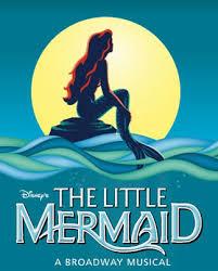 File:The Little Mermaid- The Musical.jpg