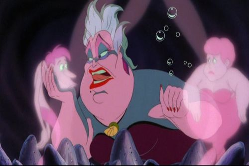 File:Poor Unfortunate Souls.jpg