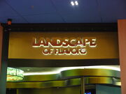 Landscapeofflavors2