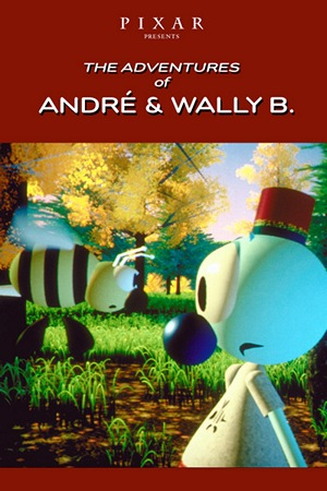 File:The Adventures Of Andre & Wally Bee Poster.jpg