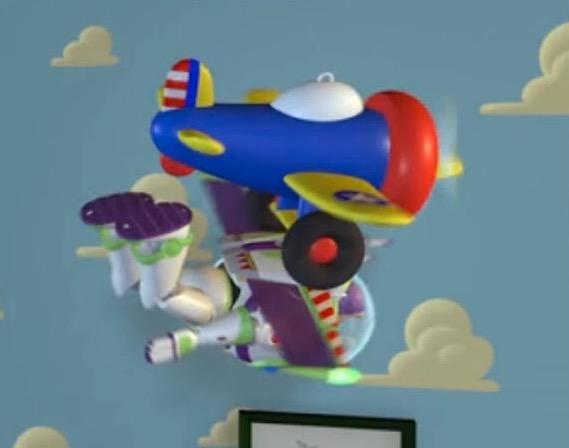 File:Toy Plane.jpeg