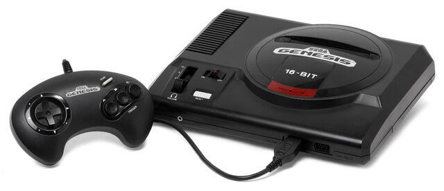 File:Sega Genesis.jpeg
