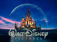 DisneyLogo3