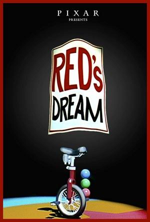 File:Red's Dream Poster.jpg