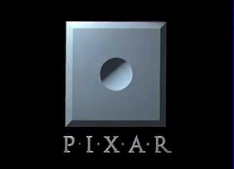 File:Pixar Logo 1986.jpg