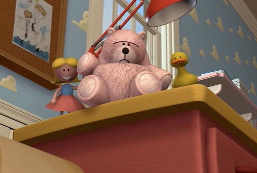 File:Dolly, Ducky, & Teddy.jpeg
