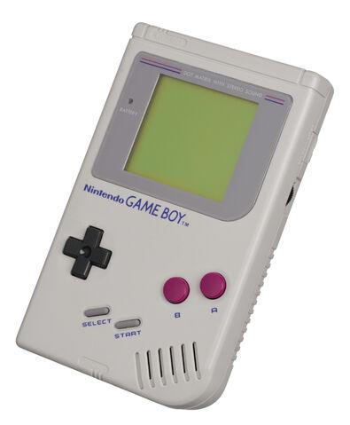 File:Nintendo Gameboy.jpeg
