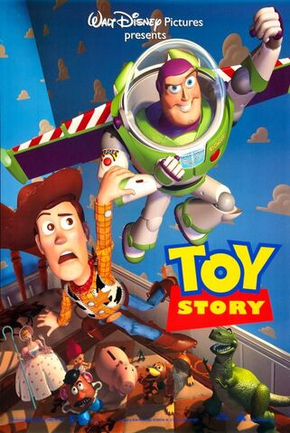 File:Toy Story Poster.jpg