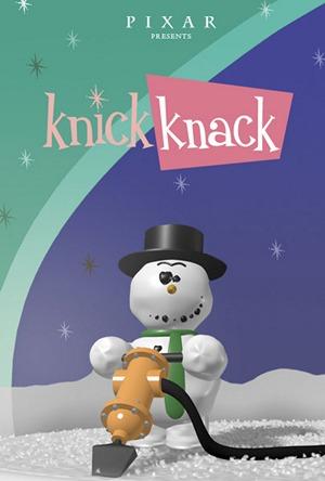File:Knick Knack Poster.jpg