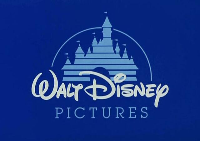 File:Disney Logo 2.jpeg
