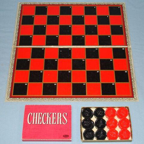 File:Checkers.jpeg