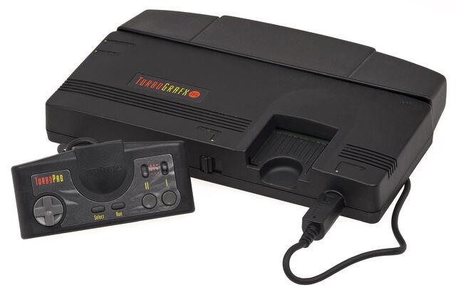 File:TurboGrafx-16.jpeg