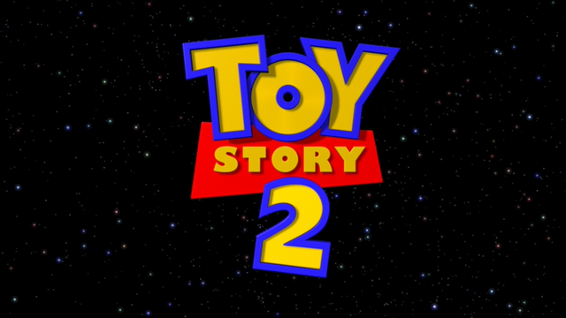 File:Toy Story 2 Logo.png