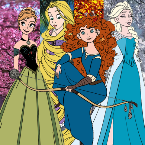 File:Princess seasons.png
