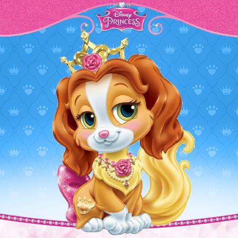 File:Palace Pets - Teacup.png