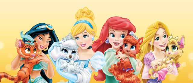 File:Disney-Princess-Palace-Pets-disney-princess-35155500-1024-443.png