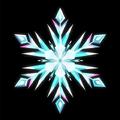 Thumbnail for version as of 23:07, November 20, 2014
