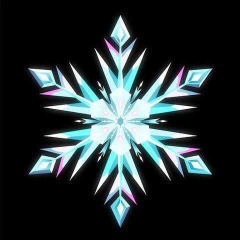 File:Elsa signature snowflake.png