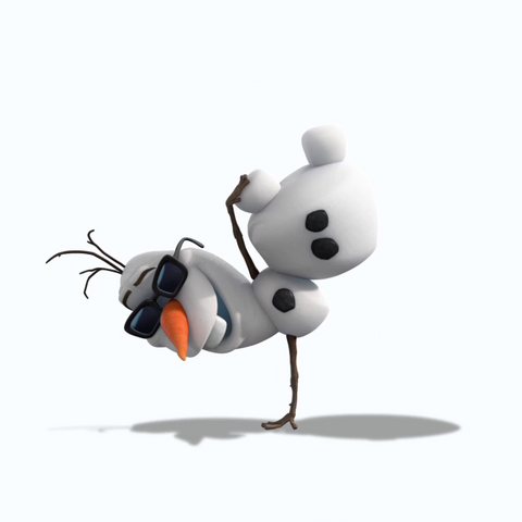 File:Olaf 4.png