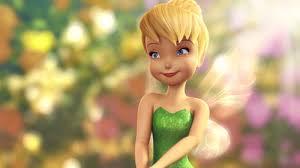 File:Tinker Bell 1 (9).jpg