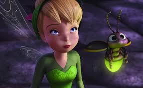 File:Tinker Bell 1 (3).jpg