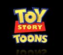 Toy´s Toons