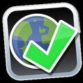 Thumbnail for version as of 17:14, September 10, 2012