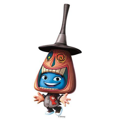 File:Mayor of Halloweentown.jpg