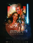 File:(2_2002)_Star_Wars_Episode_II-Attack_of_the_Clones