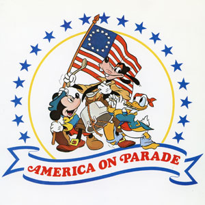 File:063011 NF FS AmericaOnParade feat1.jpg