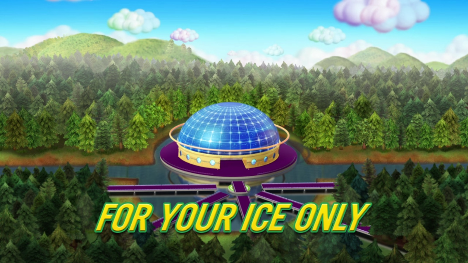 File:4YourIceOnly.jpg