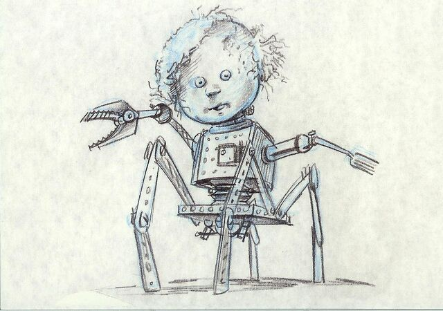 File:Babyface artwork.jpg