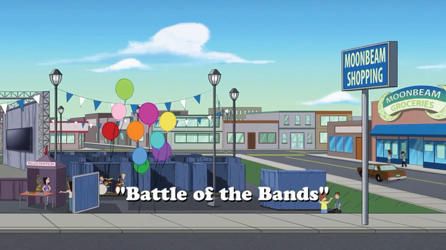 File:Battle of the Bands.png