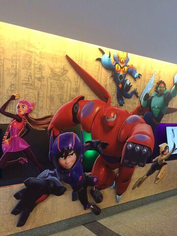File:Big Hero 6 display.jpg