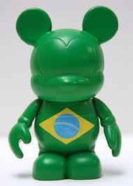 File:Brazil Toy.jpg