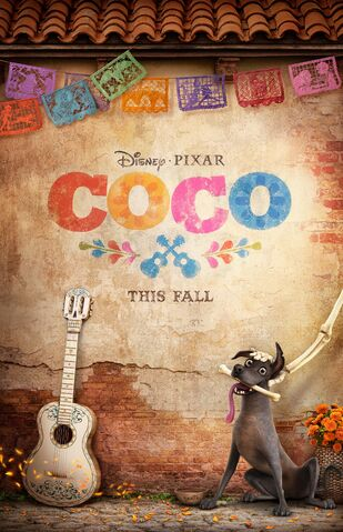 File:Coco Official Poster.jpg