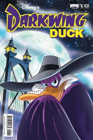 File:DarkwingDucksNewComic.jpg
