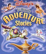 5-Minute Adventure Stories   Disney Wiki   FANDOM powered by Wikia
